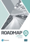 Roadmap A2 Workbook with Digital Resources - Book
