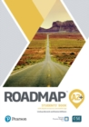 Roadmap A2+ Students' Book with Digital Resources & App - Book