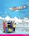 Stimmt! 2 Pupil Book - eBook