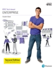 BTEC Tech Award Enterprise Student Book 2nd edition - eBook