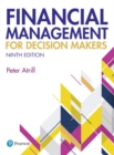 Financial Management for Decision Makers 9th edition - Book