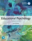 Educational Psychology, Global Edition - Book