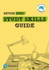 Revise BTEC Study Skills Guide - Book