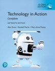 Technology In Action Complete, Global Edition - Book