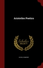 Aristotles Poetics - Book