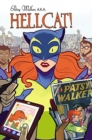 Patsy Walker, A.k.a. Hellcat! Vol. 1: Hooked On A Feline - Book