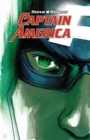 Captain America: Steve Rogers Vol. 2 - The Trial Of Maria Hill - Book