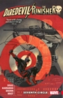 Daredevil/punisher: Seventh Circle - Book