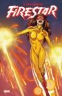 X-men Origins: Firestar - Book