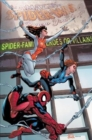Amazing Spider-man: Renew Your Vows Vol. 3 - Eight Years Later - Book