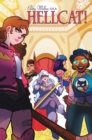Patsy Walker, A.k.a. Hellcat Vol. 3 - Book