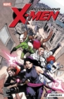 Astonishing X-men By Charles Soule Vol. 2: A Man Called X - Book