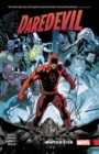 Daredevil: Back In Black Vol. 6 - Mayor Fisk - Book