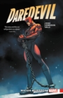 Daredevil: Back In Black Vol. 7 - Mayor Murdock - Book
