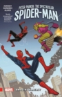 Peter Parker: The Spectacular Spider-man Vol. 3 - Amazing Fantasy - Book