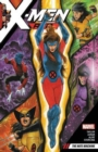 X-men Red Vol. 1: The Hate Machine - Book