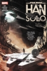 Star Wars: Han Solo - Book