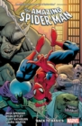 Amazing Spider-man By Nick Spencer Vol. 1: Back To Basics - Book