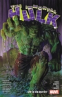 Immortal Hulk Vol. 1: Or Is He Both? - Book