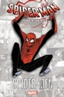 Spider-man: Spider-verse - Spider-men - Book