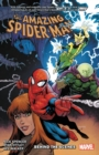 Amazing Spider-man By Nick Spencer Vol. 5: Behind The Scenes - Book