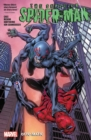 Superior Spider-man Vol. 2 - Book