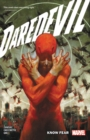 Daredevil By Chip Zdarsky Vol. 1: Know Fear - Book