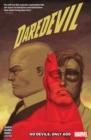 Daredevil By Chip Zdarsky Vol. 2: No Devils, Only God - Book