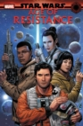 Star Wars: Age Of Resistance - Book