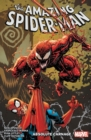 Amazing Spider-man By Nick Spencer Vol. 6: Absolute Carnage - Book