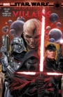 Star Wars: Age Of Resistance - Villains - Book