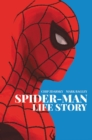 Spider-man: Life Story - Book
