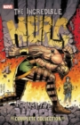 Incredible Hercules: The Complete Collection Vol. 1 - Book