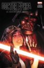 Star Wars: Doctor Aphra Vol. 7 - A Rogue's End - Book