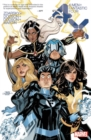 X-men/fantastic Four: 4x - Book