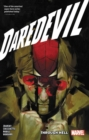 Daredevil By Chip Zdarsky Vol. 3: Through Hell - Book