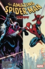 Amazing Spider-man: 2099 (vol. 7) - Book