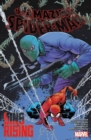 Amazing Spider-man By Nick Spencer Vol. 9: Sins Rising - Book
