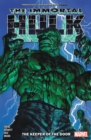Immortal Hulk Vol. 8 - Book