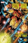 Iron Man: The Mask In The Iron Man Omnibus - Book