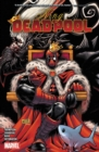 King Deadpool Vol. 2 - Book