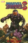 Marvel Zombies 3 - Book