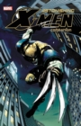 Astonishing X-men Companion - Book