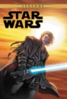 Star Wars Legends Epic Collection: The Clone Wars Vol. 3 - Book