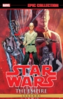 Star Wars Legends Epic Collection: The Empire Vol. 6 - Book