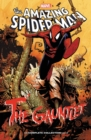 Spider-man: The Gauntlet - The Complete Collection Vol. 2 - Book