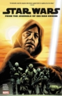 Star Wars: From The Journals Of Obi-wan Kenobi - Book