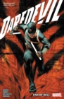 Daredevil By Chip Zdarsky Vol. 4: End Of Hell - Book