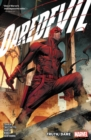 Daredevil By Chip Zdarsky Vol. 5 - Book