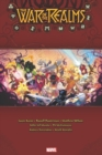 War Of The Realms Omnibus - Book